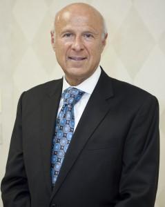Dr. Thomas Azman O.D.
