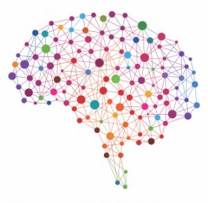 Neuro Brain